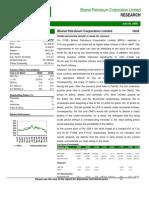 51434047-bpcl-analyst-report-2008_3