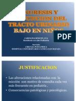PRESENTACION TRABAJO FINAL CX PED