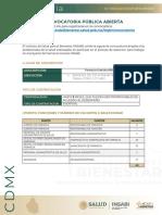 CDMX-MDB-004-CDMX-FARMGRAT-2021