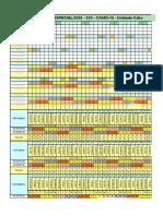 Tabela Revezamento2021 3x3 Covid19
