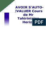 SAVOIRS'AUTO-EVALUER_papier