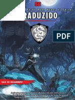 v07-Arquetipos-Tasha's Cauldron of Everything_210809_121518