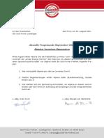 2021-08-20_AA-Sponsoring-Alperia-Juventus