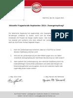 2021-08-25_AA-Zwangsimpfung