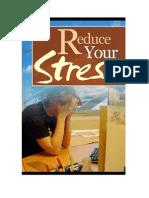 Reduce_Stress_Ebook