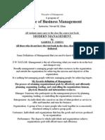 1_Management