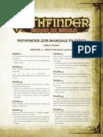 PathfinderGdRErrata1_0