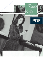 KIE Directory 2011_pages