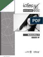 9_Matematica_2