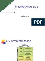 aplikativni_protokoli