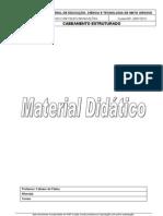 CET345_Apostila_Cabeamento_Estruturado