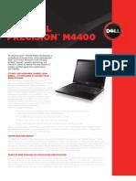 workstation_precision_m4400_brochure