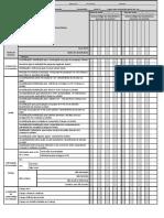 Ficha de visita Domiciliaria  Actualizada Sept 2020 ERC (2) (1)