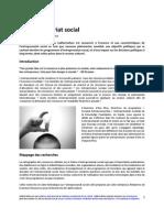 Social_Entrepreneurship_FR
