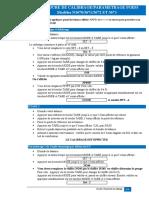 procedure-de-calibrage (1)