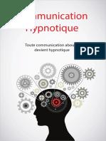 Livret-lesbasesdelacommunicationhypnotique