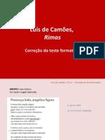 enc10_rimas_correcao_teste_sub