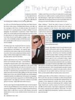 Derek Paracivini Pg 1