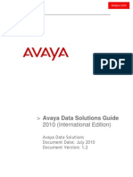 Avaya_Data_Solutions_Guide_2010