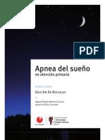 resumen_apnea