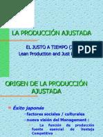 LEAN_PRODUCTION