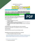 CASO PRÁCTICO DE LA LECCIÓN 2-A(1)
