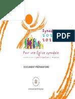 Documento-Preparatorio-FR-215