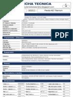Ford Fiesta KD Titanium 0014 PR