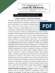 CONSEJO COMUNAL ACTA DE ASIGNACIÓN DE VIVIENDA - PLAN EXTRAORDINARIO VIVIENDA2011CONSEJO COMUNAL