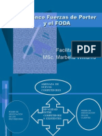 Cinco_fuerzas_de_porter