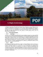 Plan Dadaptation FR 4