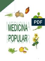 MedicinaPopular10.10.05