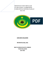 Cover Pkh Xii Fix