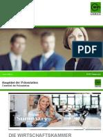 WIFI Unternehmertraining _ Folien Block 2