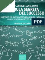 Formula Segreta Successo 365563