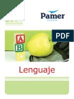 Lenguaje (3)