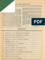 porteño14_1