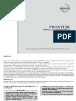 MP Frontier 13-11-2014 Site