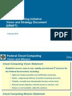Cloud_Computing_Strategy_0