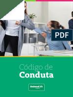 Código de Conduta v1 (1)