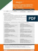 8_fiche_gp_sngp41_pdf_1580673960