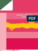 cap_1_poblacion