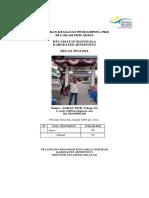 laporan akses jabal juli 2021