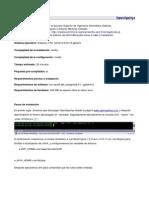 Instalacion_OpenXpertya_Ubuntu