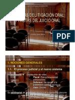 tecnica_litigacion