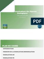 ESP_CM_Télécommunications_des_signaux_analogiques_VF_Introduction