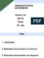 Télécommunications analogiques_DUT2_20