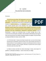 V22PH5 Conclusion