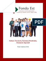 Guida 2016 Fondoestr2