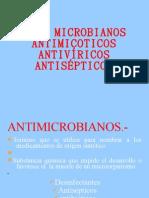 1 ANTIBIOTICOS FARMA